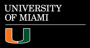 approved signatures | university communications | university of miami, Powerpoint templates